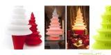 Arredo-Materie-Plastiche-Set-Cristmas-Vasi-Illuminabili