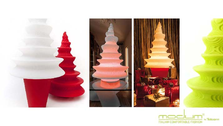 Set-cristmas-vasi-illuminabili