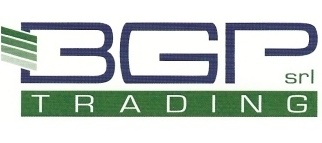 logo.bgp-parquet-vinililci