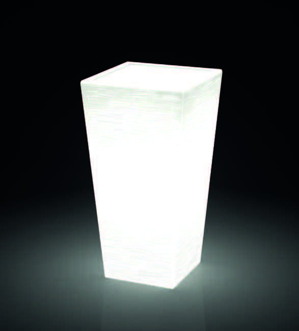 portavaso-vaso-illuminabile-egizio-rustico-kloris