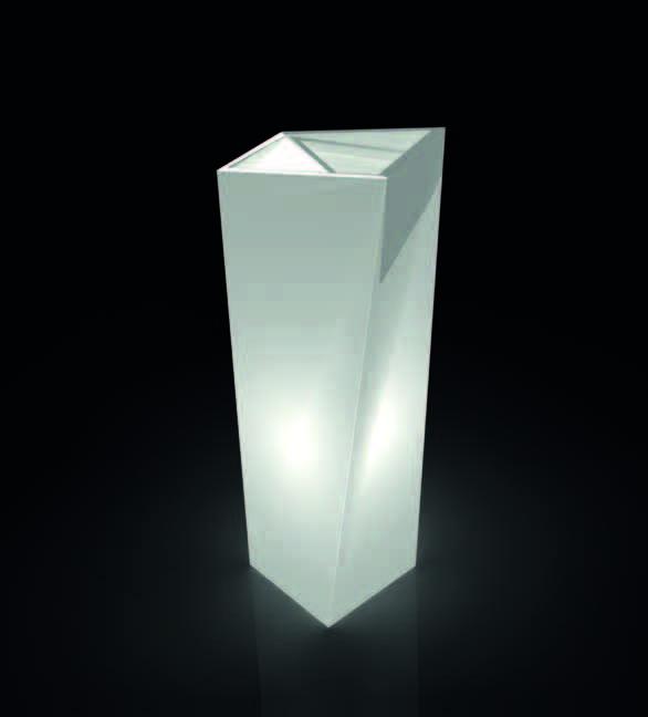 portavaso-vaso-illuminabile-klamb-Kloris