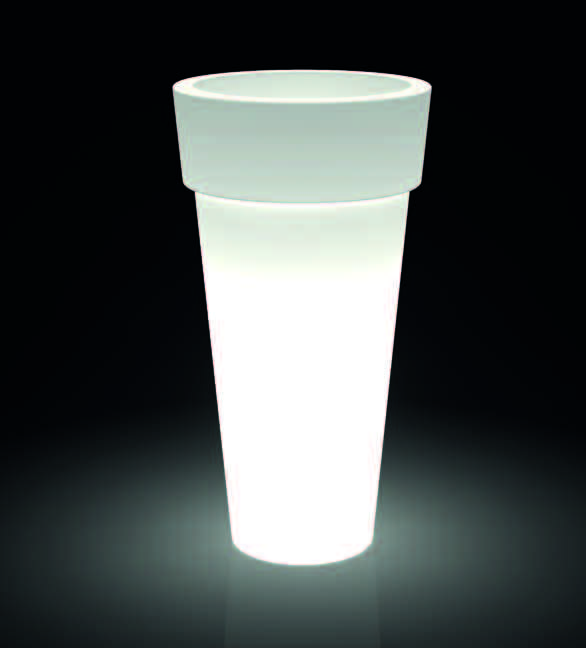 portavaso-vaso-illuminabile-messapico