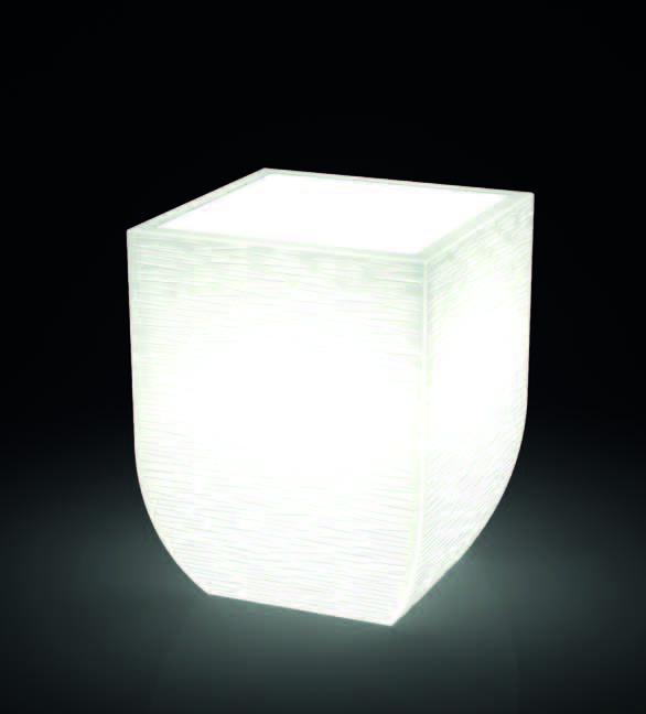 ortavaso-vaso-illuminabile-salentino-rustico-Kloris-Linea-VASI
