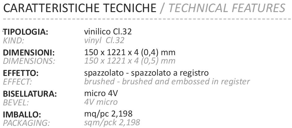 caratteristiche-tecniche-SV4-parquet-vinile