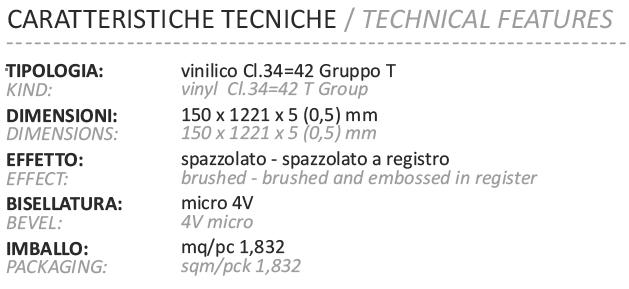 caratteristiche-tecniche-SV5-parquet-vinile