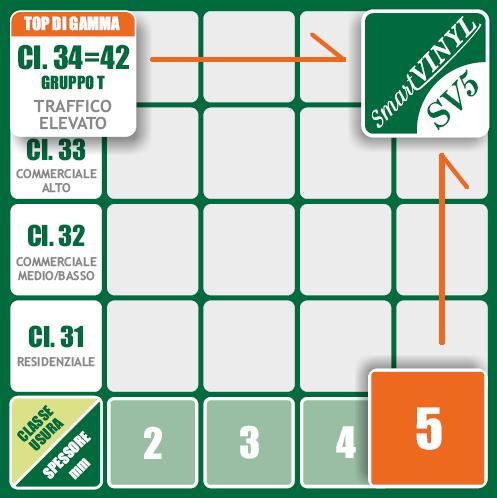 classe-SV5-parquet-vinile