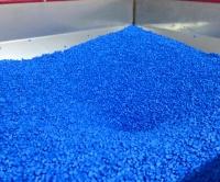 Estrusione-Materie-Plastiche-Fase-Lavorazione-1