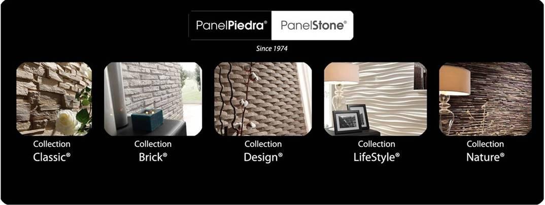 Linee-rivestimenti-poliuretano-panelpiedra