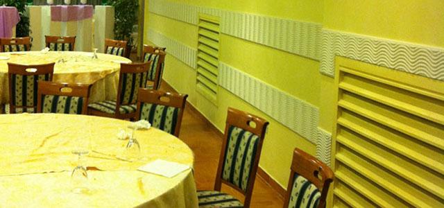 le-murine-tufo-onde-ristorante