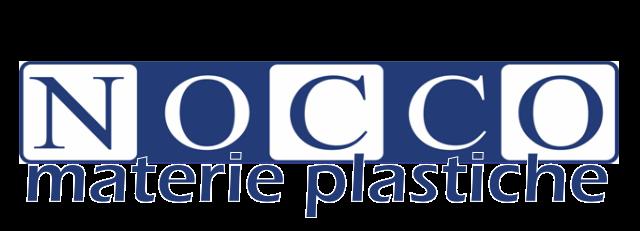 logo-nocco