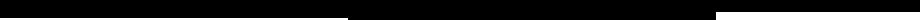 ombra-botte