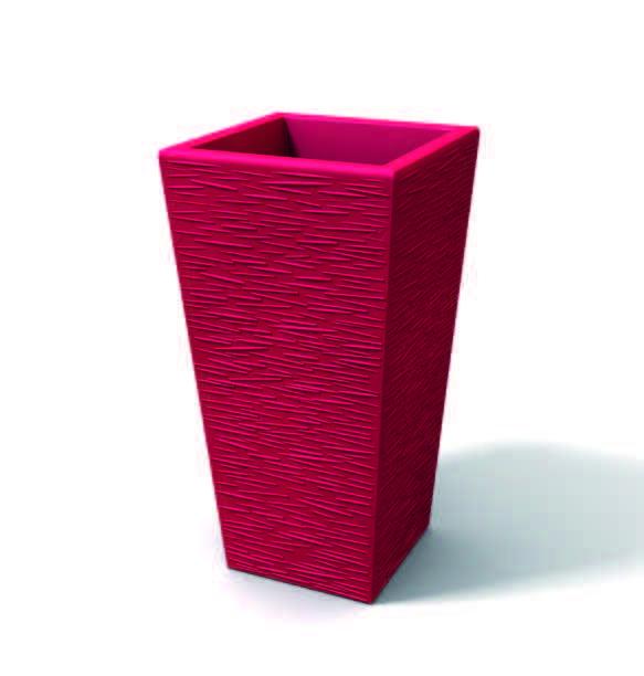 porta-vaso-illuminabile-stile-moderno