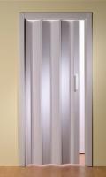 Porte-A-Soffietto-Elvira_Alluminio