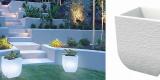 Slide-960-360-Modum-Vasi-Illuminabili-Salentino-Rustico