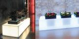 Slide-960-360-Modum-Vasi-Illuminabili-Viareggio