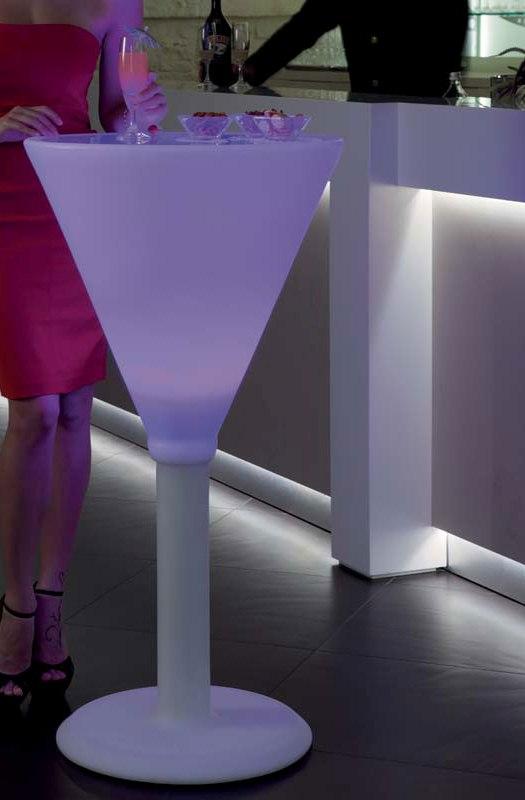 tavolino-margarita-linea-arredo-bar-modum