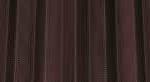 zanzariera-plisse-marrone