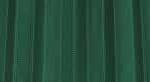 zanzariera-plisse-verdone