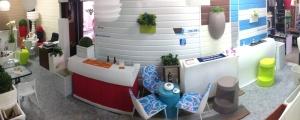 Panoramica-Showroom-Arredo-Bar-Lecce-Web