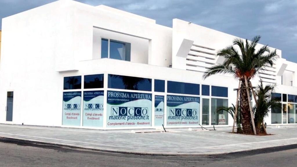 nuova-apertura-showroom-taviano-componenti-arredo-e-rivestimenti