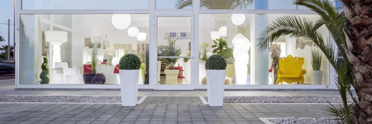 Show-room-Nocco-Materia-Plastiche-Taviano-Via-Regina-Margherita-1