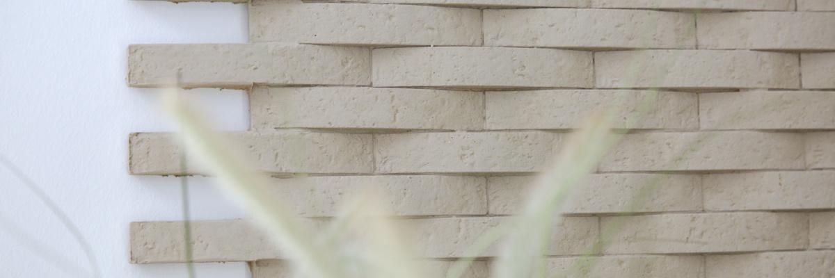 slider-show-room-taviano-arredi-rivestimenti-in-plastica