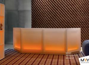 Bancone-Bar-Illuminabile-Componibile-Myyour-Dublin